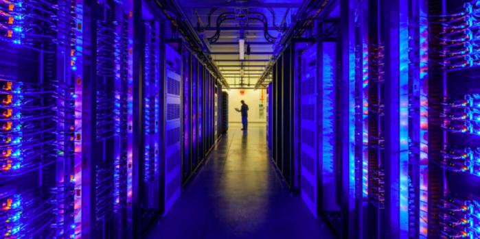 que-hay-un-data-center-de-facebook-810x405